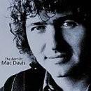 Buy The Best of Mac Davis CD