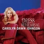Buy Dress Rehearsal CD