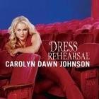 Buy Dress Rehearsal CD