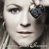 Buy Love Rules CD
