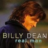 Buy Real Man CD