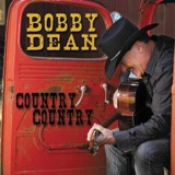 Buy Country Country CD