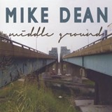 Buy Middle Ground CD