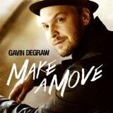 Buy Make A Move CD