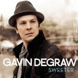 Buy Sweeter CD