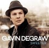 Buy Sweeter CD