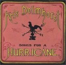 Buy Songs for a Hurricane CD