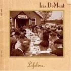 Buy Lifeline CD
