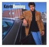 Buy Kevin Denney CD