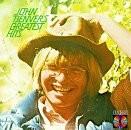 Buy John Denver's Greatest Hits CD