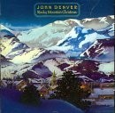 Buy Rocky Mountain Christmas CD