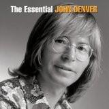 Buy The Essential John Denver CD