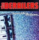 Buy Reverb Deluxe CD