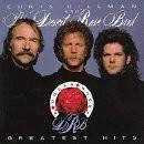 Buy A Dozen Roses: Greatest Hits CD