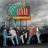 Buy Completely CD
