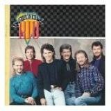 Buy Diamond Rio CD