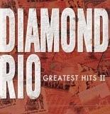 Buy Greatest Hits, Vol. 2 CD
