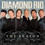Buy The Reason CD