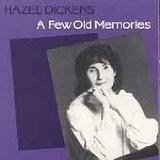 Buy A Few Old Memories CD