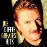 Buy Greatest Hits CD