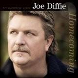 Buy Homecoming: The Bluegrass Album CD