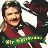Buy Mr. Christmas CD