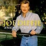 Buy Night To Remember CD