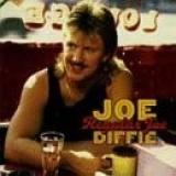 Buy Regular Joe CD
