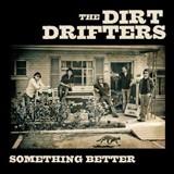 Buy Something Better CD