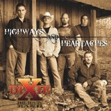 Buy Highways and Heartaches CD