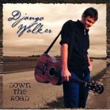 Buy Down The Road CD