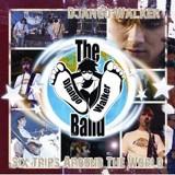 Buy Six Trips Around the World CD
