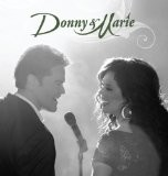 Buy Donny and Marie CD