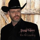 Buy It's All Country CD