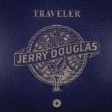 Buy Traveler CD