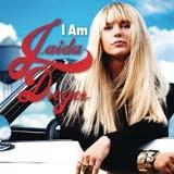 Buy I Am Jaida Dreyer CD