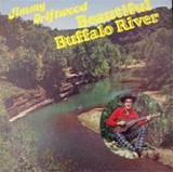 Buy Beautiful Buffalo River CD