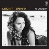 Buy Seastories CD