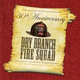 Buy Thirtieth Anniversary Special CD