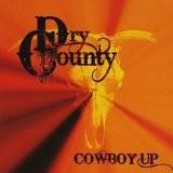 Buy Cowboy Up CD
