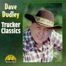 Buy Trucker Classics CD