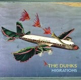 Buy Migrations CD