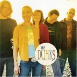 Buy The Duhks CD