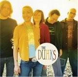 Buy The Duhks CD