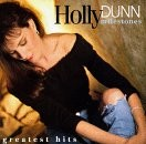 Buy Holly Dunn - Milestones: Greatest Hits CD