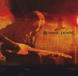 Buy Ronnie Dunn CD