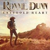 Buy Tattooed Heart CD