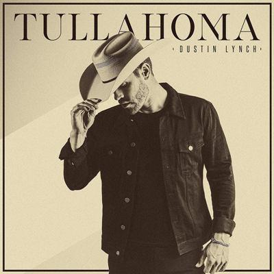 Buy Tullahoma CD