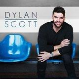 Buy Dylan Scott  CD