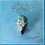Buy Their Greatest Hits 1971-1975 CD